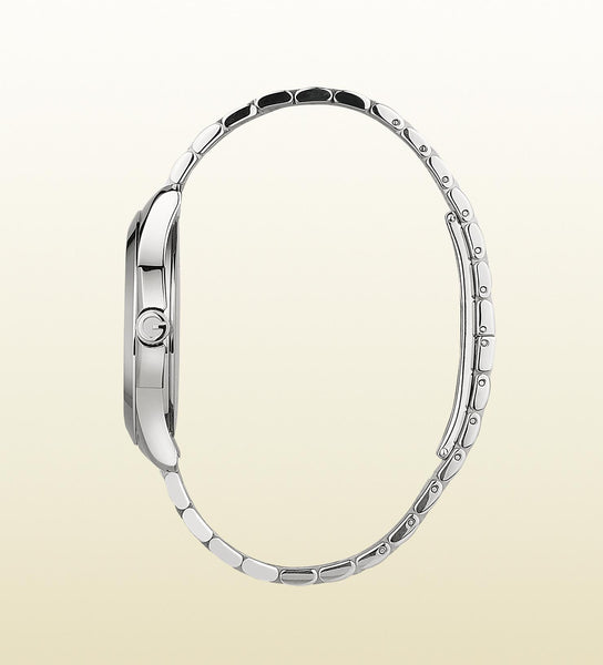 Gucci G-Timeless Collection Medium YA126401 (38mm)