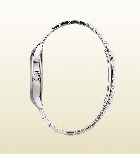 Gucci G-Timeless Collection Medium YA126402 (38mm)
