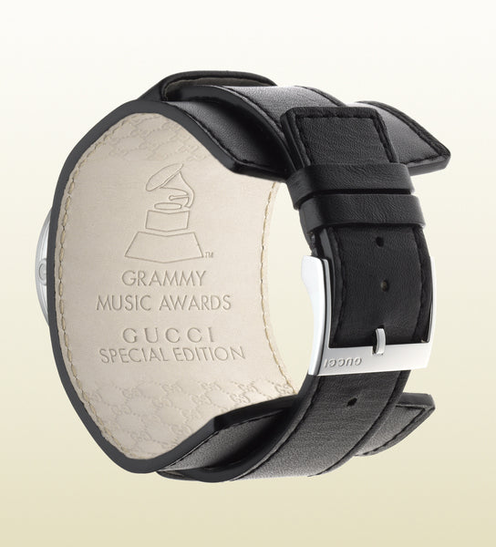 Gucci Special Edition Latin GRAMMY® Interlocking Extra Large YA133201 (42mm)