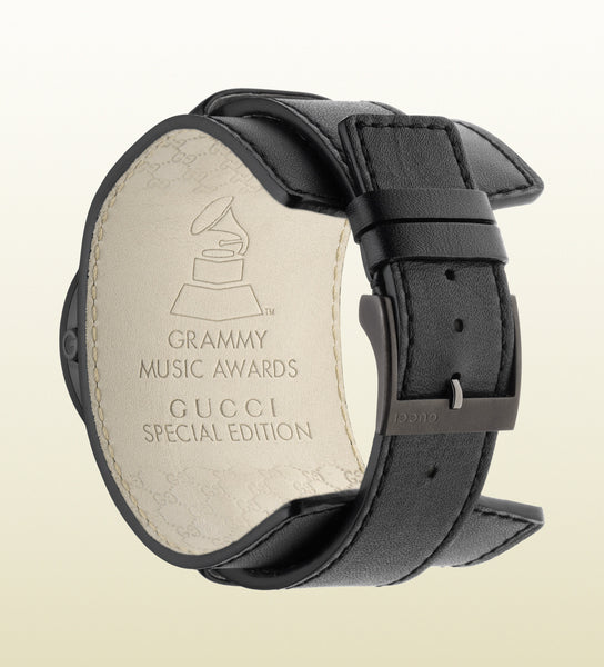 Gucci Special Edition Latin GRAMMY® Interlocking Extra Large YA133202 (42mm)
