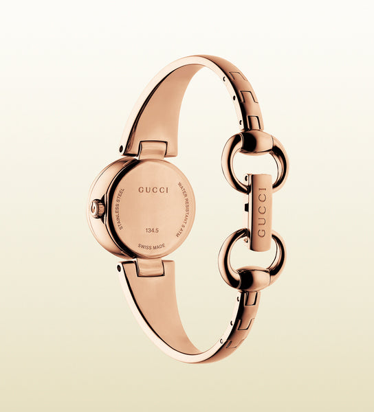 Gucci Guccissimma Collection Large YA134305 (36mm)