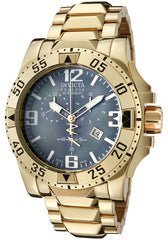 Invicta Excursion Quartz Chronograph 6256 (50mm)