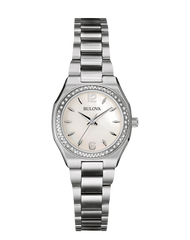 Bulova Diamond 96R199 (26mm)