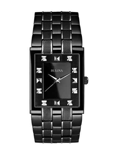 Bulova Diamond 98D111 (30mm)