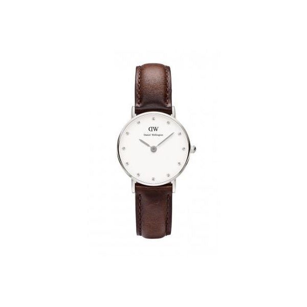 Daniel Wellington Ladies Classy Bristol (26mm)