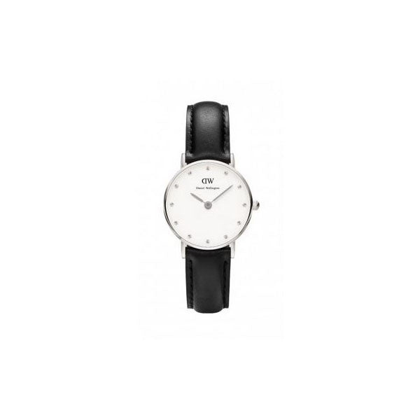 Daniel Wellington Ladies Classy Sheffield (26mm)
