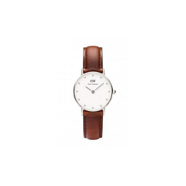 Daniel Wellington Ladies Classy St Mawes (26mm)