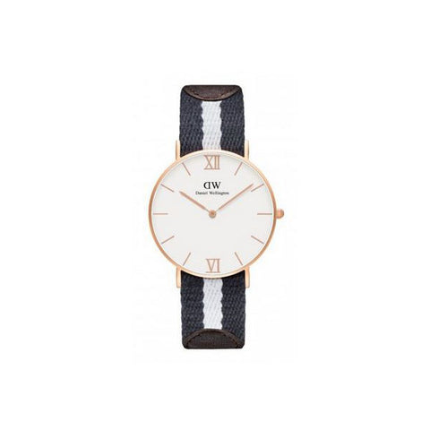 Daniel Wellington Ladies Grace Glasgow (36mm)