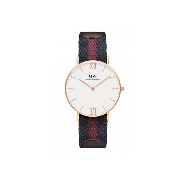 Daniel Wellington Ladies Grace London (36mm)