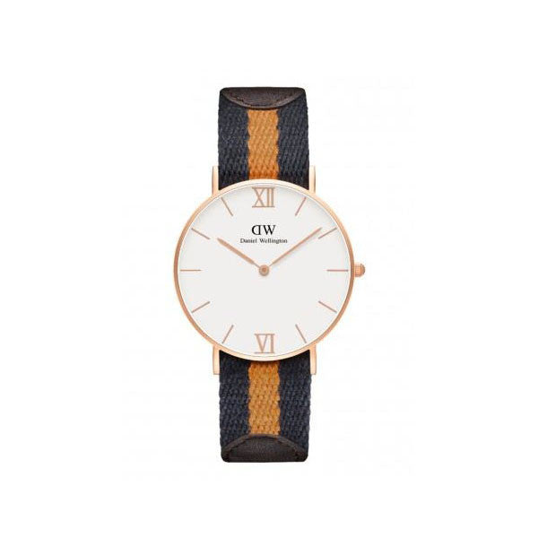 Daniel Wellington Ladies Grace Selwyn (36mm)