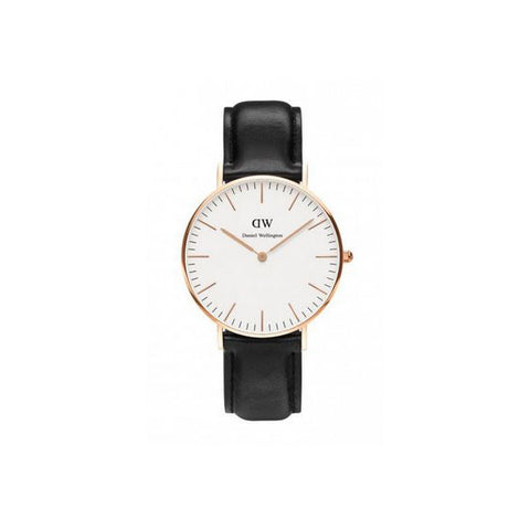Daniel Wellington Ladies Classic Sheffield (36mm)