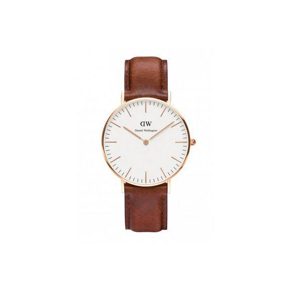 Daniel Wellington Ladies Classic St Mawes (36mm)