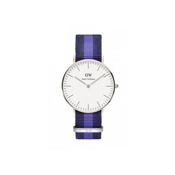 Daniel Wellington Ladies Classic Swansea (36mm)