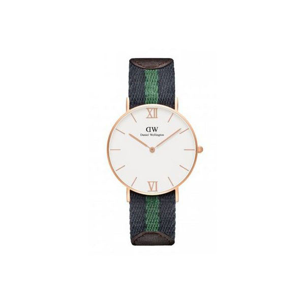 Daniel Wellington Ladies Grace Warwick (36mm)