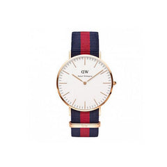 Daniel Wellington Classic Oxford (40mm)