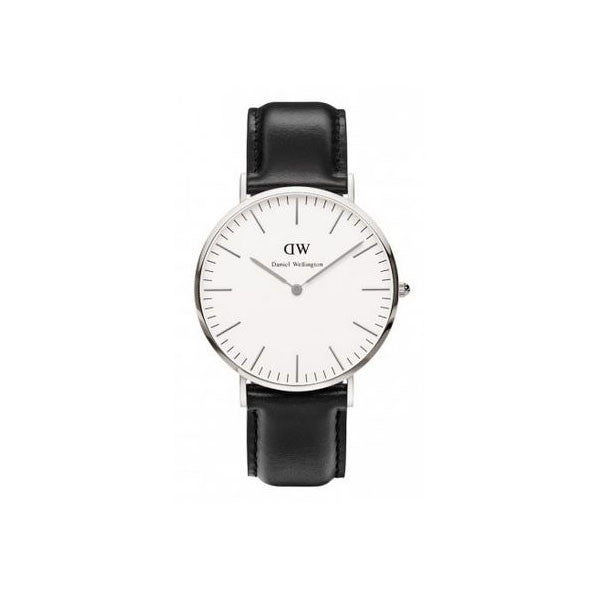 Daniel Wellington Classic Sheffield (40mm)