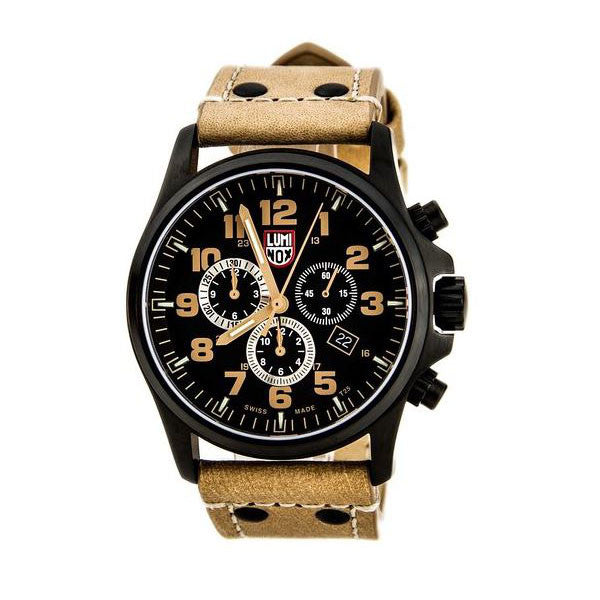 Luminox Land ATACAMA FIELD CHRONOGRAPH A1945 (45mm)