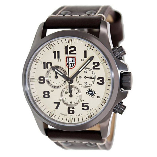 Luminox Land ATACAMA FIELD CHRONOGRAPH A1947 (45mm)