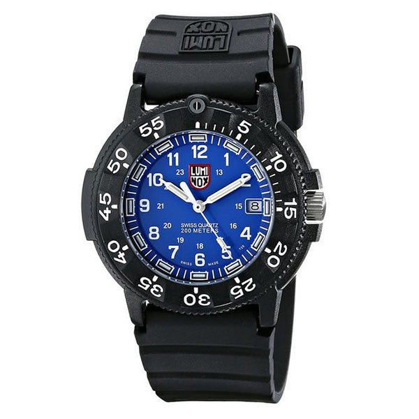 Luminox Sea A3003 (43mm)