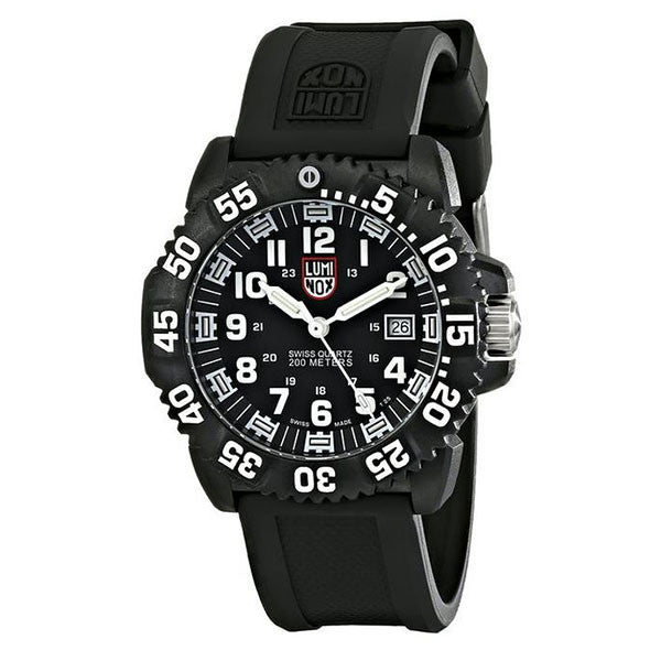 Luminox Sea Colormark A3051 (44mm)