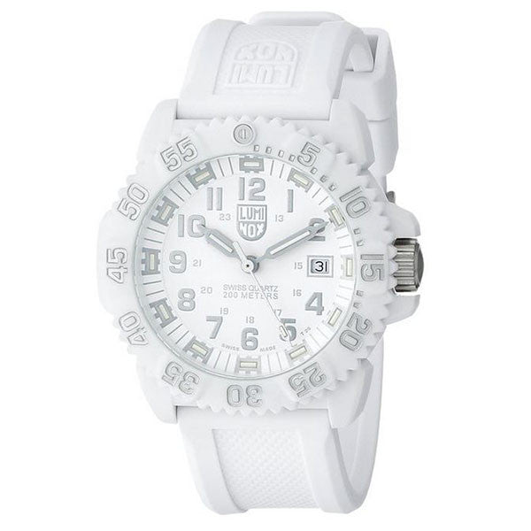 Luminox Sea Colormark A3057WO (44mm)