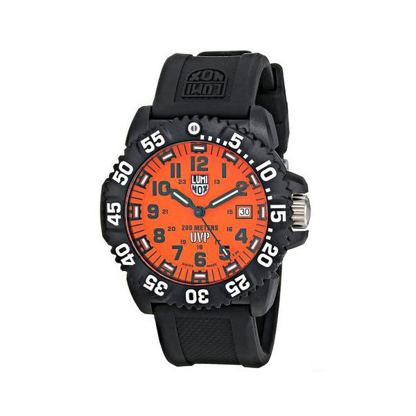 Luminox Sea Scott Special A3059SET (44mm)