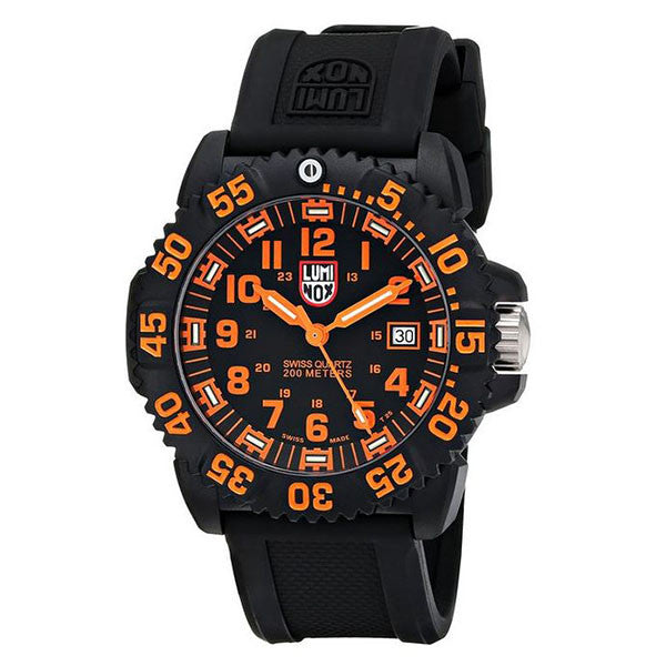 Luminox Sea Colormark A3059 (44mm)