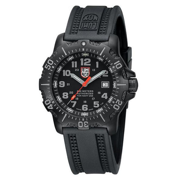 Luminox Sea A4221 (45mm)