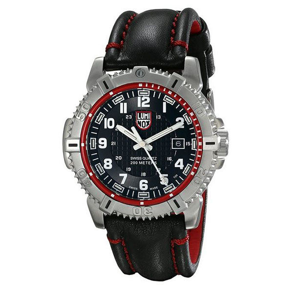 Luminox Sea Modern Mariner A6265 (45mm)