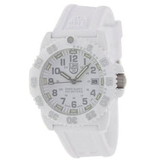 Luminox Women's Sea Colormark A7057WO (38mm)
