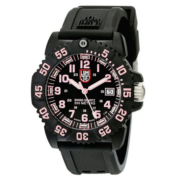 Luminox Sea Colormark A7065 (38mm)