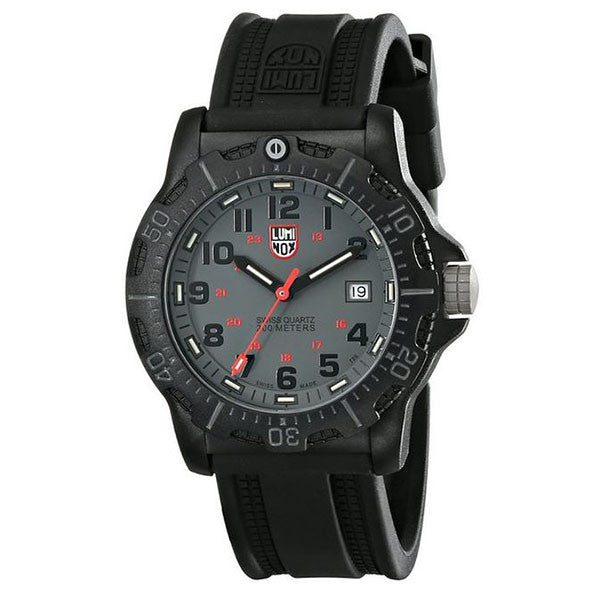 Luminox Land Black Ops Carbon A8802 (45mm)