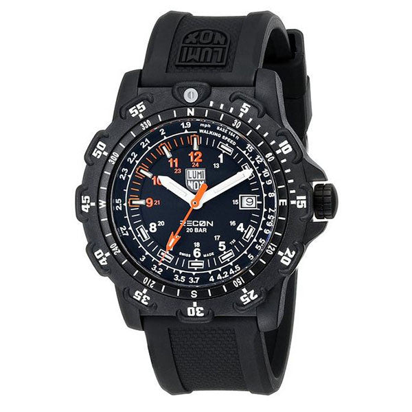 Luminox Land Recon Point Man A8822MI (45mm)