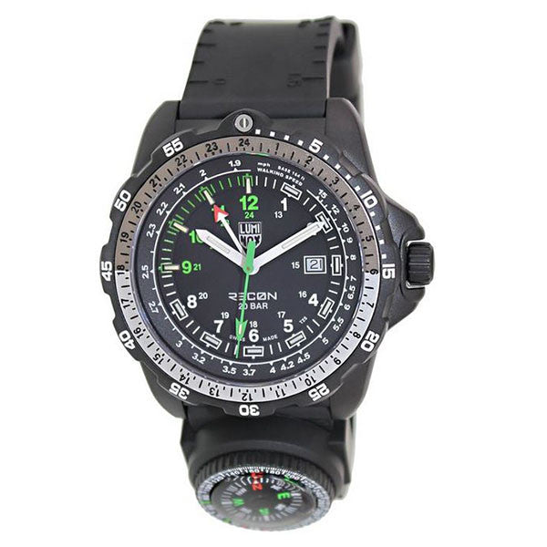 Luminox Land Recon NAV SPC A8832MI (46mm)