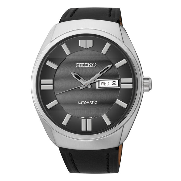 Seiko ReCraft Series Automatic SNKN07 (44mm)
