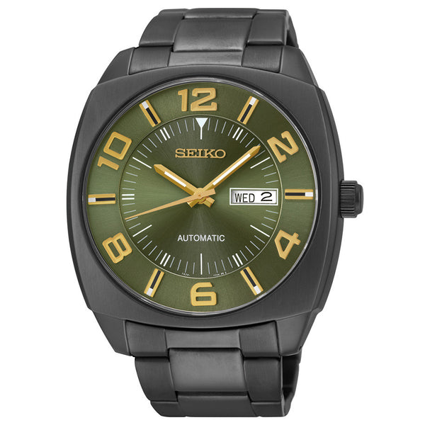 Seiko ReCraft Series Automatic SNKN35 (43.5mm)