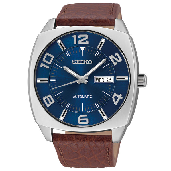 Seiko ReCraft Series Automatic SNKN37 (43.5mm)