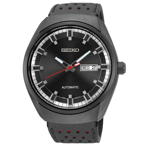 Seiko ReCraft Series Automatic SNKN45 (44mm)