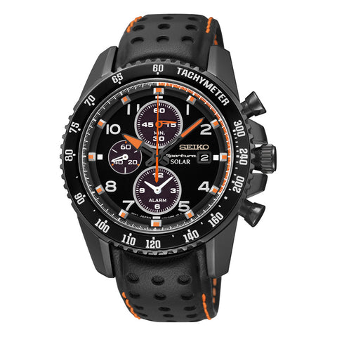 Invicta I-Force Quartz Chronograph 3330 (46mm)