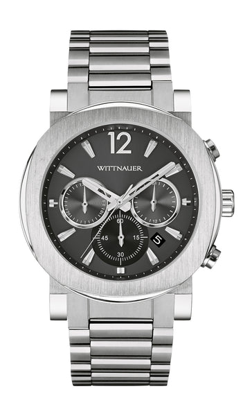 Wittnauer Adien Chronograph WN3003 (42mm)