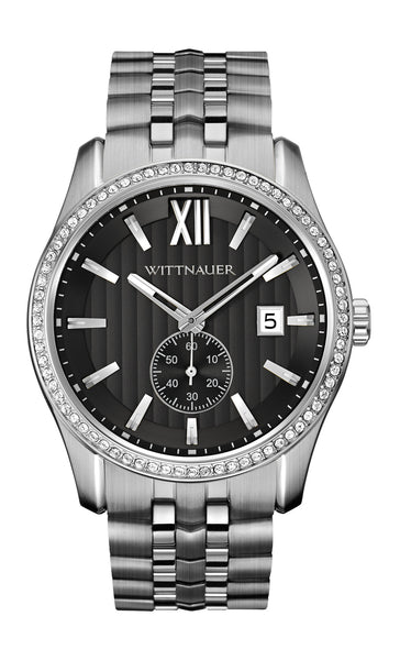 Wittnauer Michael Collection WN3031 (43mm)