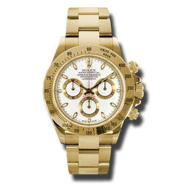 Rolex Day Date 18K Solid Gold Mens Diamond Watch 35.00 Ctw
