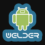 Android Welder