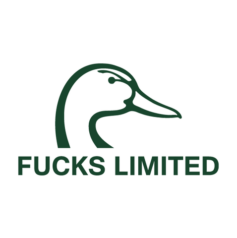 Fucks Limited