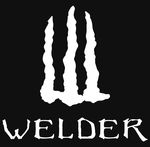 Monster Welder