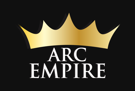 Arc Empire