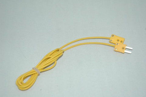 1.5M K-Type to K-Type Cable