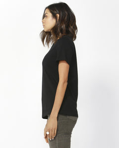 Betty Basics Cara Tee