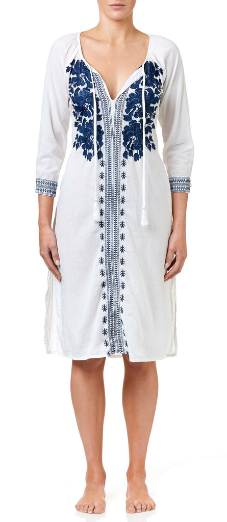 One Season Salma Dress