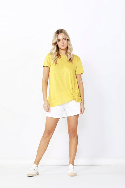 Betty Basics Phoenix Tee